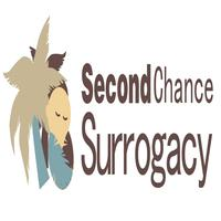 Surrogacy Agency, San Gabriel, California, USA
