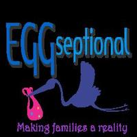 Egg Donor Agency, Plaines Wilhems, Mauritius