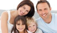 Surrogacy Agency, New South Wales, Australia