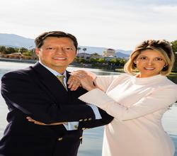 LVSI-Las Vegas Surrogacy International