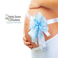 Surrogacy Agency, Cape Coral, Florida, USA