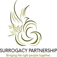 Surrogacy Agency, Brentwood, California, USA