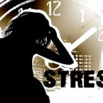 Infertility, IVF and Stress