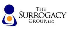 SURROGATE MOTHERS NEEDED