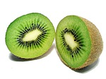 Health benefits of Kiwi fruit before and during pregnancy